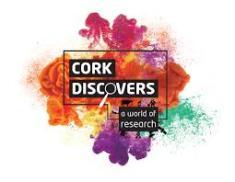 cork discoveres