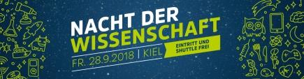 nacht-der-wissenschaft_2018_header_1200x340_mitte.jpg