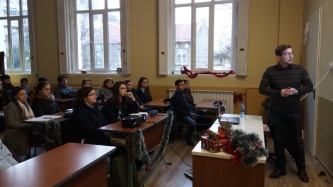 School visits_Nikola